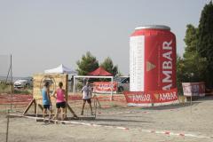 2017_06_24 Zufarian Race II-8539
