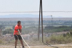 Ruedas (4)