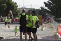 2017_06_24 Zufarian Race II-8536