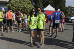 2017_06_24 Zufarian Race II-8600