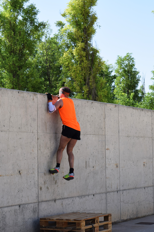 Muro (7)