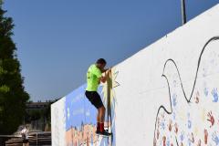 Muro (1)