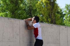 Muro (4)