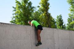 Muro (5)