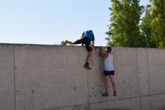 Muro (6)