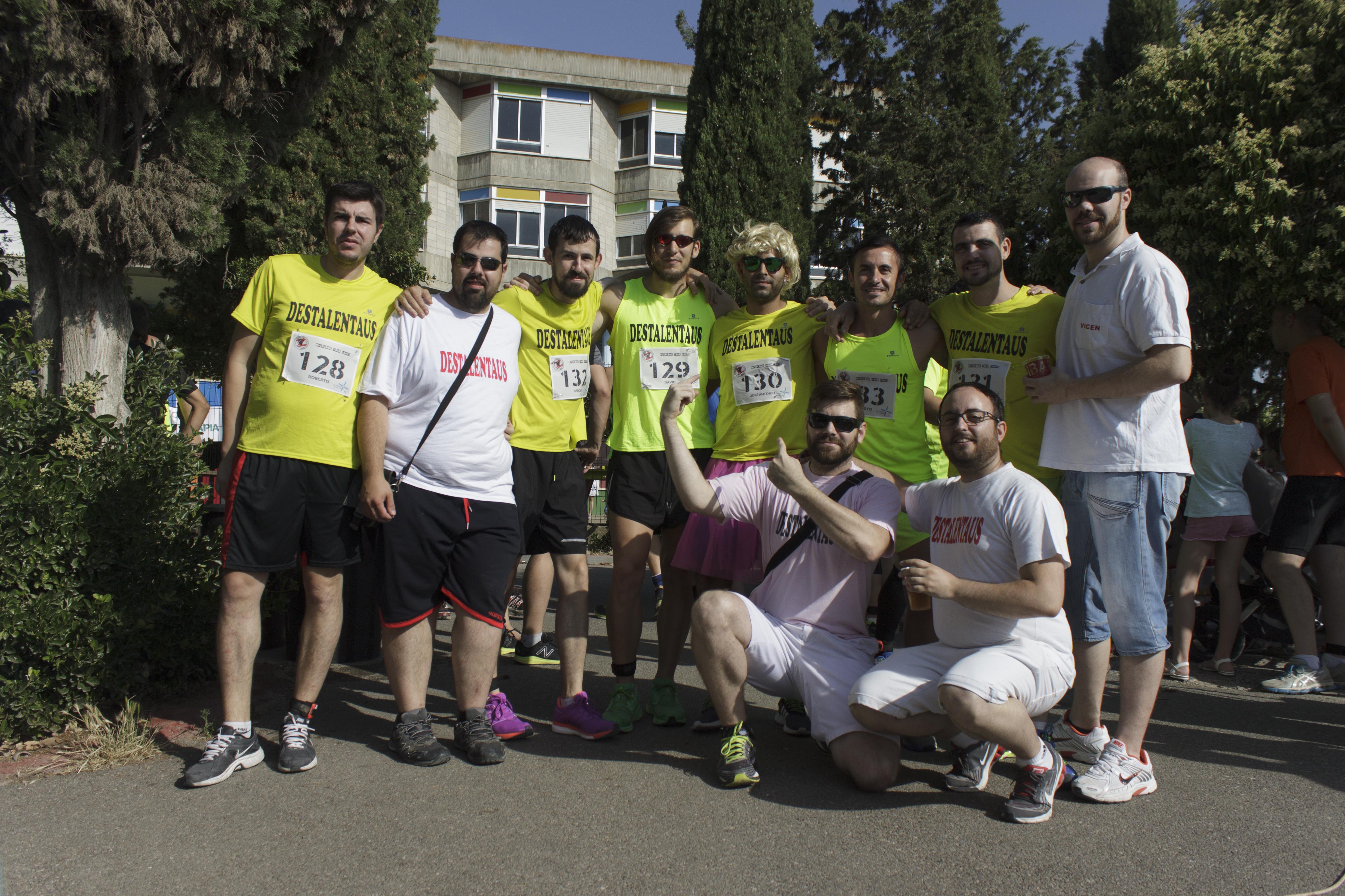 2017_06_24 Zufarian Race II-8630