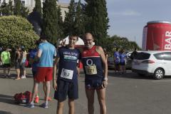 2017_06_24 Zufarian Race II-8557