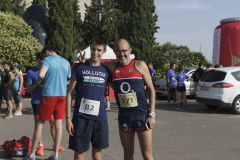 2017_06_24 Zufarian Race II-8558