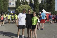 2017_06_24 Zufarian Race II-8562