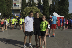 2017_06_24 Zufarian Race II-8563