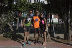 2017_06_24 Zufarian Race II-8580