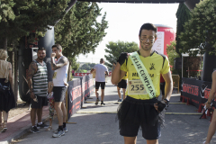 2017_06_24 Zufarian Race II-8583