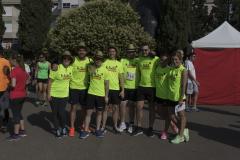 2017_06_24 Zufarian Race II-8584