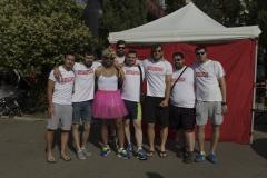 2017_06_24 Zufarian Race II-8588