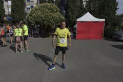 2017_06_24 Zufarian Race II-8609