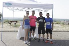 2017_06_24 Zufarian Race II-8613