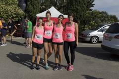 2017_06_24 Zufarian Race II-8624