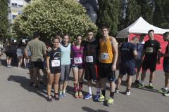 2017_06_24 Zufarian Race II-8634