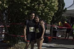 2017_06_24 Zufarian Race II-8640