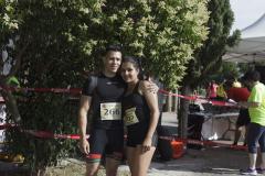 2017_06_24 Zufarian Race II-8641
