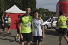 2017_06_24 Zufarian Race II-8644