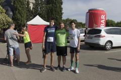 2017_06_24 Zufarian Race II-8646