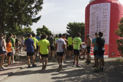 2017_06_24 Zufarian Race II-8657