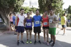 2017_06_24 Zufarian Race II-8661