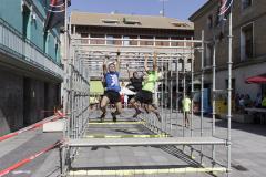 2017_06_24 Zufarian Race II-8758