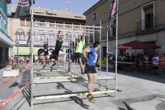 2017_06_24 Zufarian Race II-8760