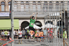 2017_06_24 Zufarian Race II-8780