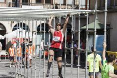 2017_06_24 Zufarian Race II-8791