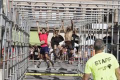 2017_06_24 Zufarian Race II-8797