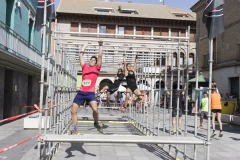 2017_06_24 Zufarian Race II-8799