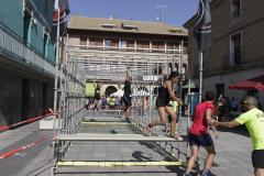 2017_06_24 Zufarian Race II-8801