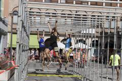 2017_06_24 Zufarian Race II-8833
