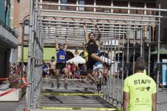 2017_06_24 Zufarian Race II-8834