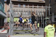 2017_06_24 Zufarian Race II-8835