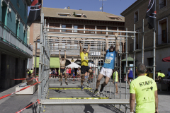 2017_06_24 Zufarian Race II-8839