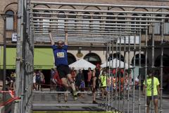 2017_06_24 Zufarian Race II-8842