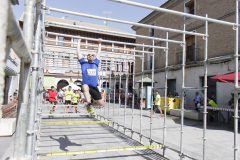 2017_06_24 Zufarian Race II-8844