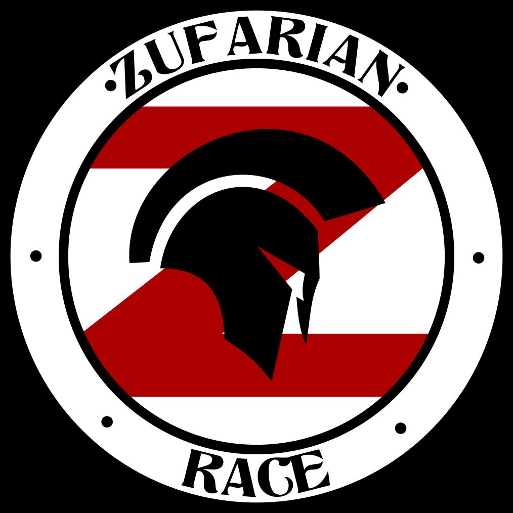 Zurafian Race